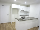 Apartment 14/23-25 Mayberry Crescent Liverpool, NSW 2170