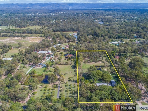 58 Burbury Road Morayfield, QLD 4506