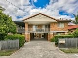 5/12 Wallace Street Chermside, QLD 4032