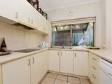 Unit 31/1 Poinsettia Court Mooloolaba, QLD 4557
