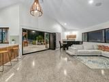 93 Hardys Road Mudgeeraba, QLD 4213