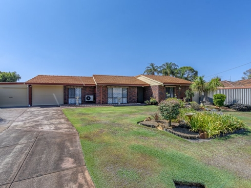 7 Bayley Close Gosnells, WA 6110