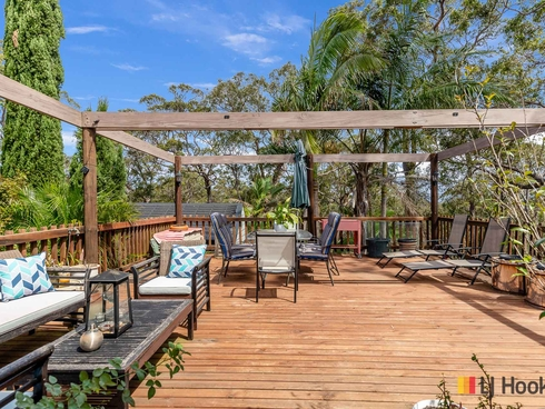 69 Clyde View Drive Long Beach, NSW 2536