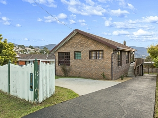8 Ripley Road West Moonah , TAS, 7009