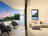 6/319 New South Head Road Double Bay, NSW 2028