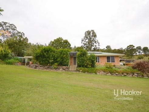 55-59 Markwell Drive Kooralbyn, QLD 4285