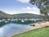 10 McCarrs Creek Road Church Point, NSW 2105