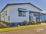 5 Bellbird Lane/69 Light Street Casino, NSW 2470