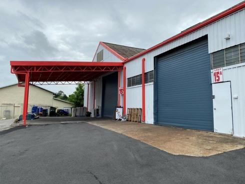 15A2/25 Michlin Street Moorooka, QLD 4105