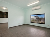 9 Nebo Road East Arm, NT 0822