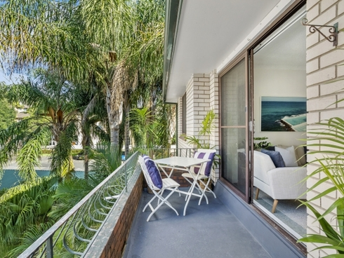 9/95 Pacific Parade Dee Why, NSW 2099