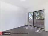 2/22 Louis Street Granville, NSW 2142