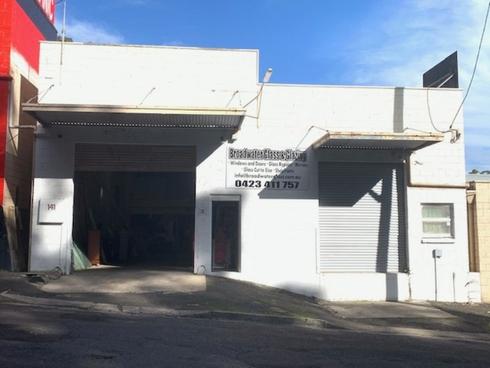 Unit 3/225 Albany Street Gosford, NSW 2250