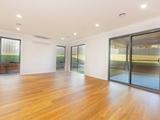 26 McGrath Place Goulburn, NSW 2580