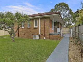 362 Scenic Drive San Remo , NSW, 2262