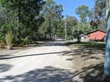 10 Orana Street Macleay Island, QLD 4184