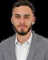 Omar Codmani