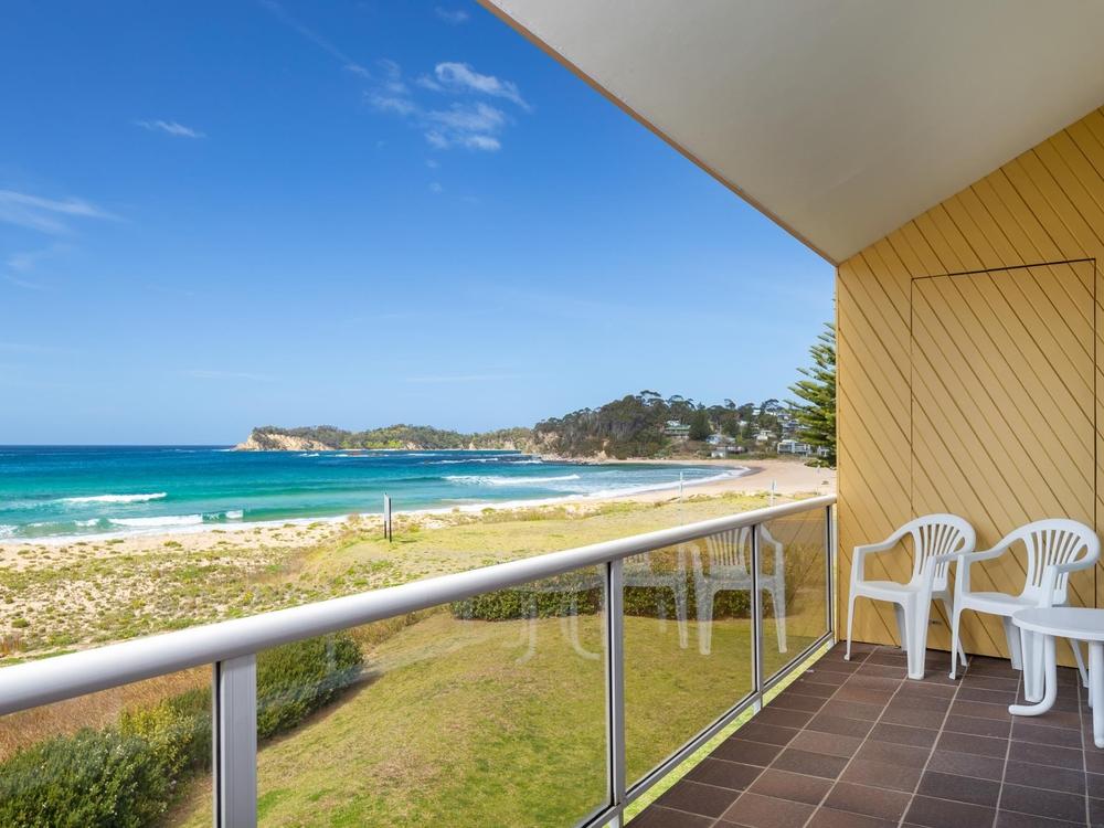 4/16 Kuppa Avenue Malua Bay, NSW 2536