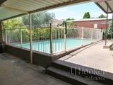 19 Eleanor Avenue Belmore, NSW 2192