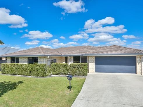 66 River Park Drive Loganholme, QLD 4129
