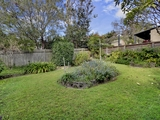 24 William Street Fairlight, NSW 2094