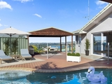 32 Lakeview Terrace Bilambil Heights, NSW 2486