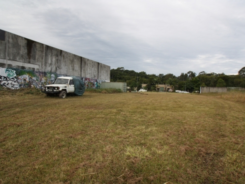 Lot 11 Bonanza Drive Billinudgel, NSW 2483