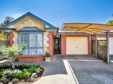 3/10 Rutherglen Avenue Collinswood, SA 5081
