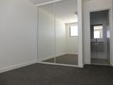 27/585 Canterbury Road Belmore, NSW 2192