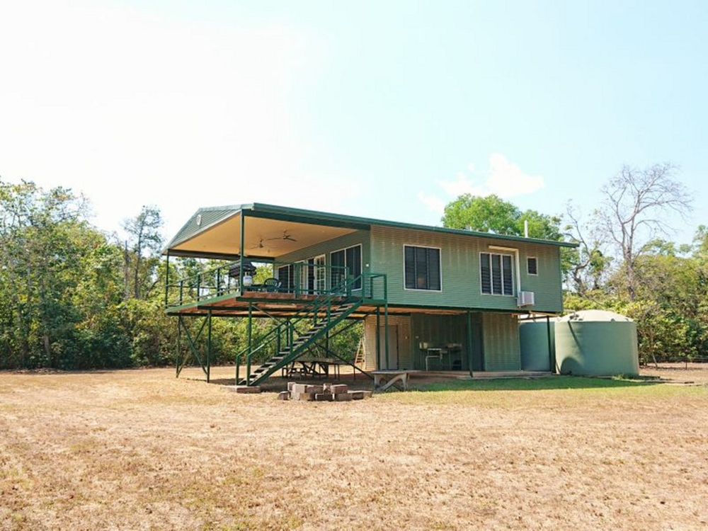 Lot 3780 Marege Drive Dundee Beach, NT 0840