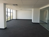 Level 8.02/289 King Street Mascot, NSW 2020