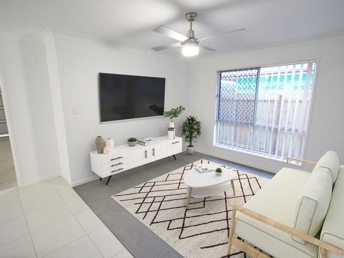 3 Verdi Street Yarrabilba, QLD 4207