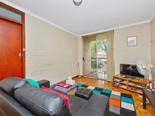 45/2 Bardon Place Maylands , WA, 6051