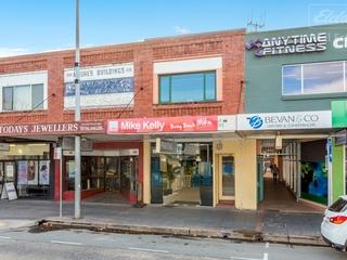 67 Monaro Street Queanbeyan , NSW, 2620