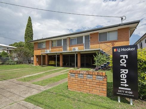 2/177 Douglas Road Salisbury, QLD 4107