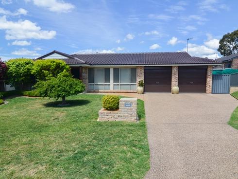 1 Tarrone Place Wallerawang, NSW 2845
