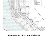 Proposed Lot 615 Carnelian Avenue Australind, WA 6233