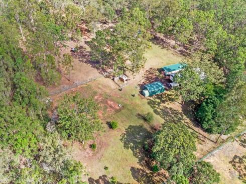 178 Mount Mulgowie Road Buaraba, QLD 4311