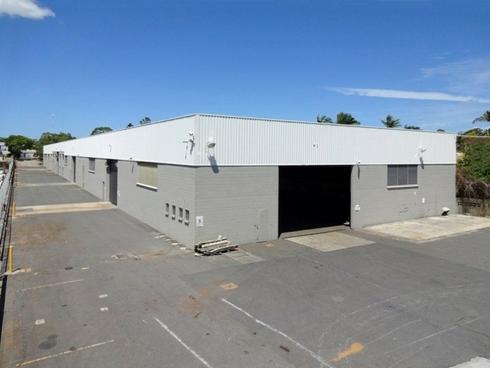 T3/198 Ewing Road Woodridge, QLD 4114