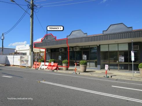 1/102-104 York Street Beenleigh, QLD 4207