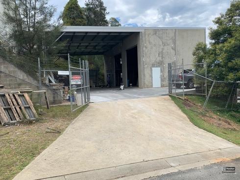 27b Binalong Way Macksville, NSW 2447