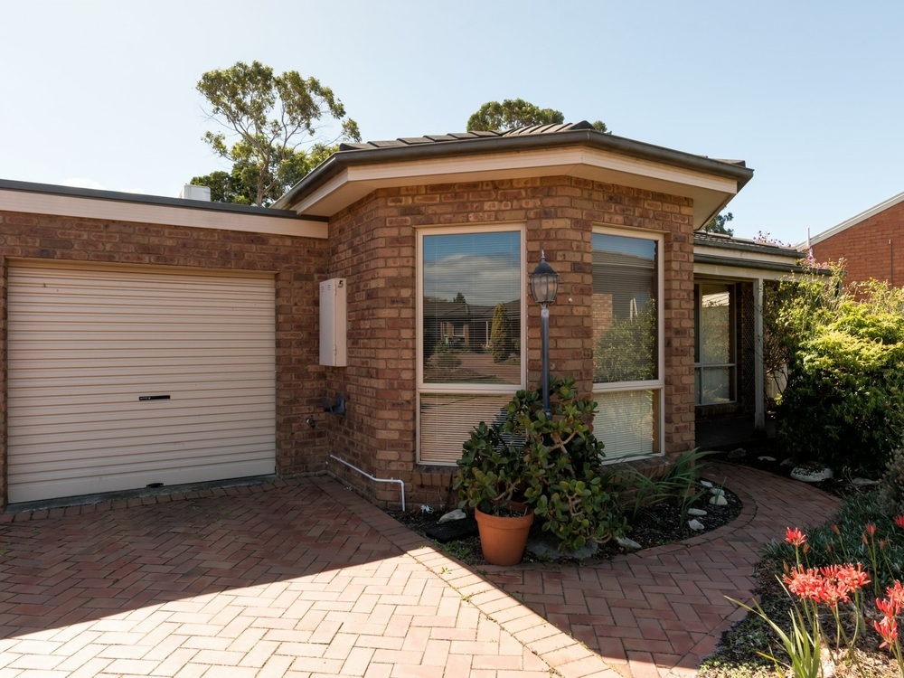 Unit 5/21 Church Street Wynyard, TAS 7325