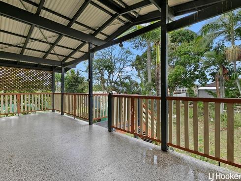 74 Cutts Street Margate, QLD 4019