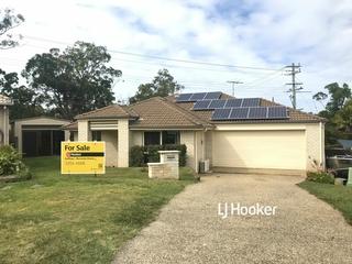 116 Glass House Circuit Kallangur , QLD, 4503