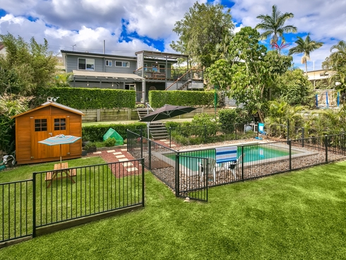 83 Olearia Street West Everton Hills, QLD 4053