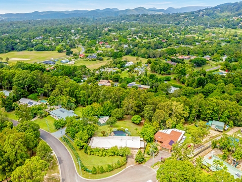 2 Charland Court Worongary, QLD 4213