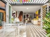 32 Cecil Street Paddington, NSW 2021