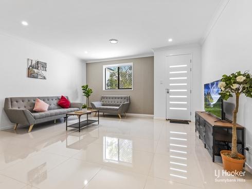 4/438 Compton Road Stretton, QLD 4116