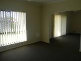 11 Rosefinch Street Upper Coomera, QLD 4209