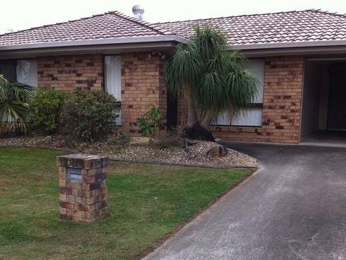 38 Flemington Street Bracken Ridge, QLD 4017